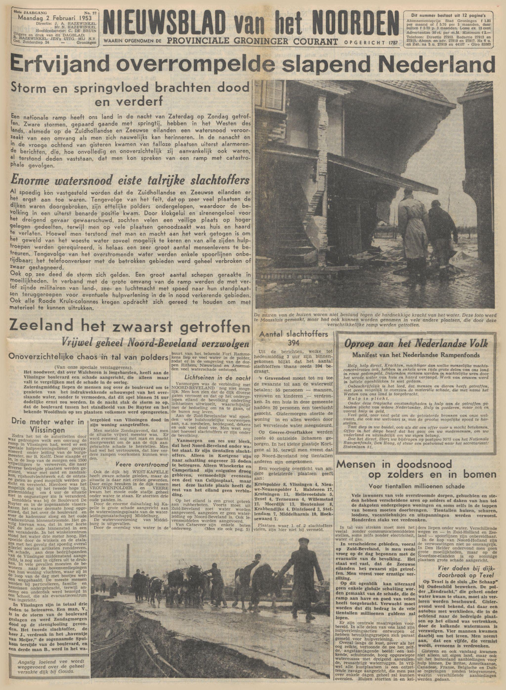 180131_168091_19530202_Nieuwsblad_van_het_Noorden.jpg