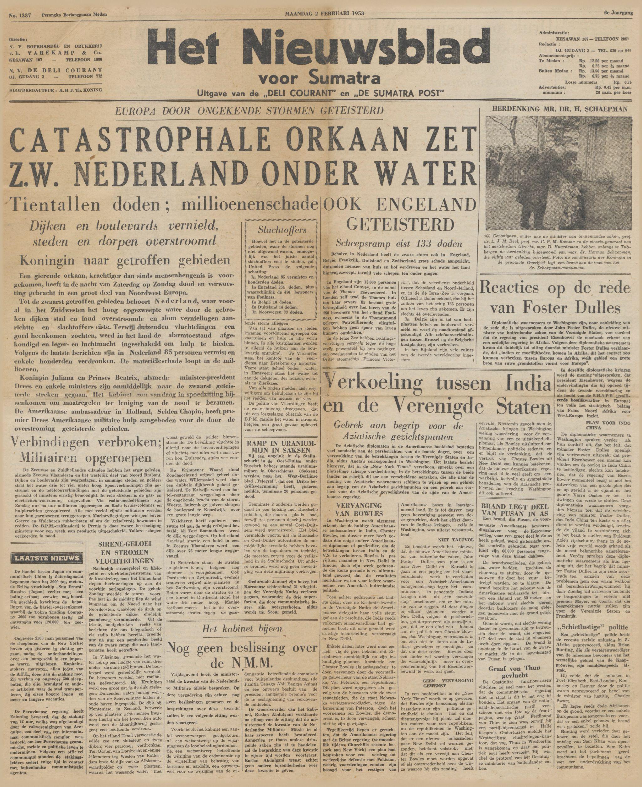 180131_168091_19530202_Nieuwsblad_voor_Sumatra.jpg