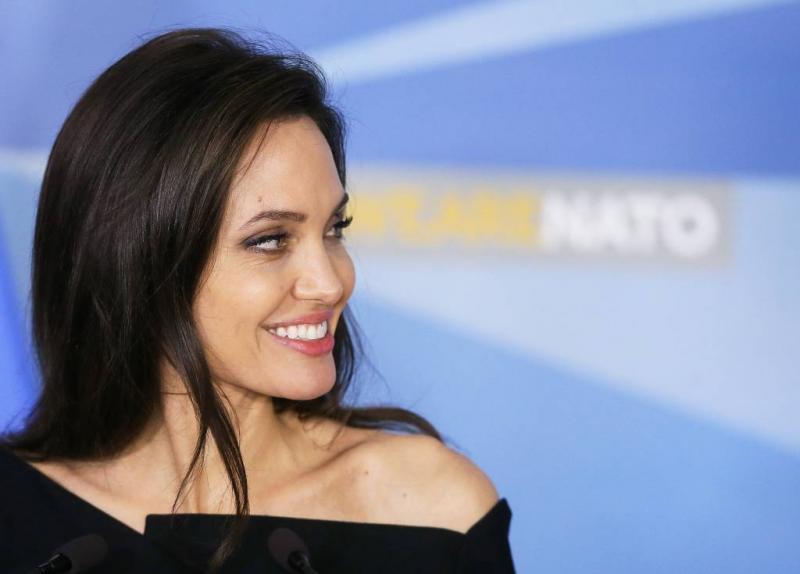 NAVO en Jolie slaan handen ineen