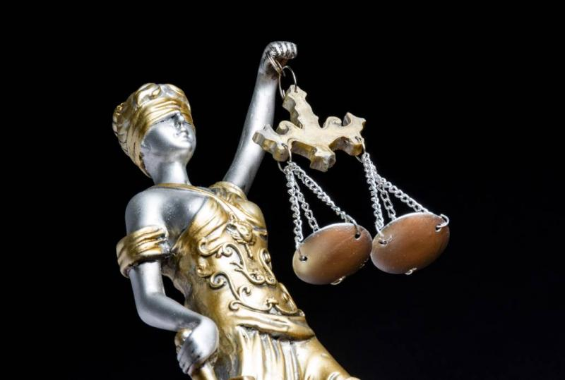 OM eist 30 jaar cel en tbs voor dubbele moord