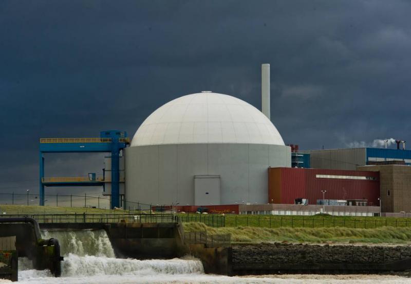Hoe pakken we kernramp met buurlanden aan?
