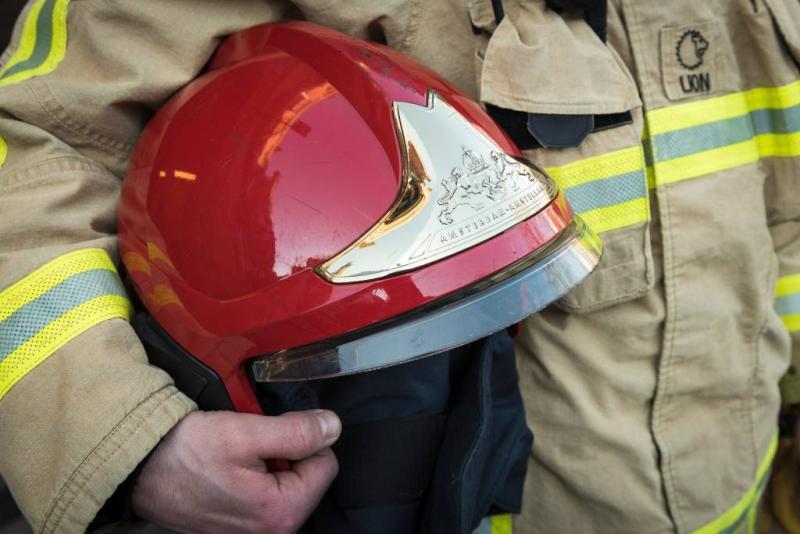 'Uitpeilen mobiele telefoon nodig bij brand'