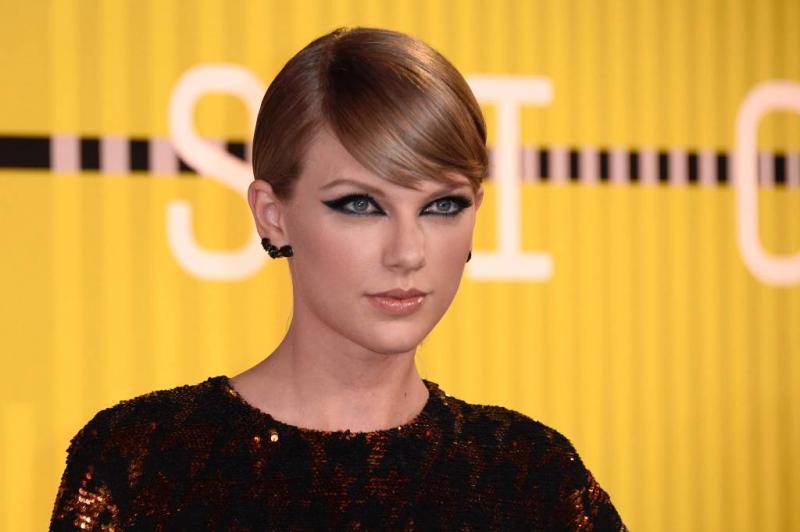 Billengrijper Taylor Swift krijgt bommelding