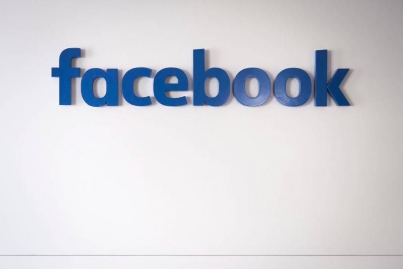 Facebook verbiedt reclame voor bitcoins