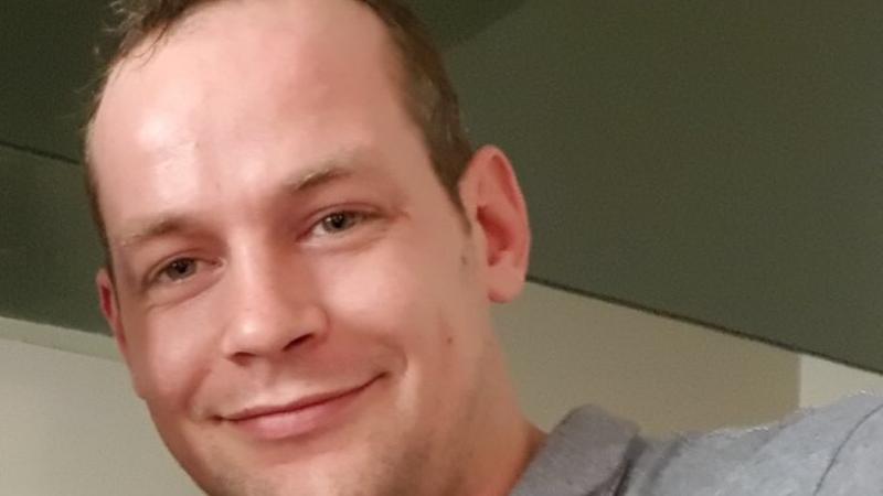 2 aanhoudingen in zaak overlijden Jip Jurg (Foto: Politie.nl)
