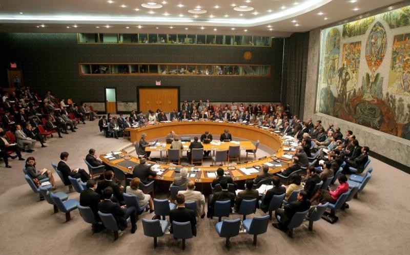 Myanmar: niet juiste moment voor VN-bezoek