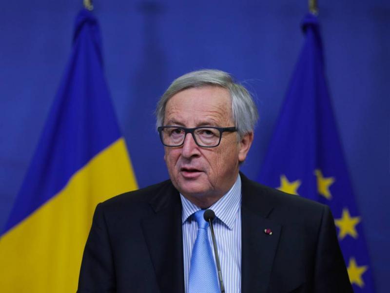 Nog lange weg naar EU voor Balkanlanden