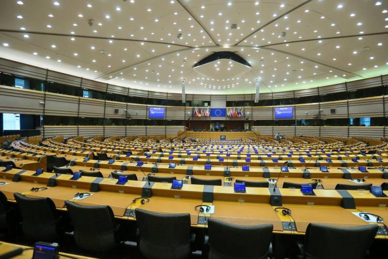 EU-parlement wil opvolger Juncker bepalen