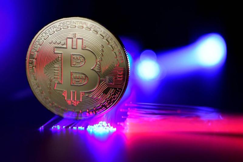 Cryptomunten weer flink duurder