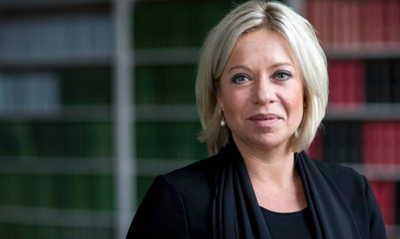 VVD: geen versoepeling regels eurozone