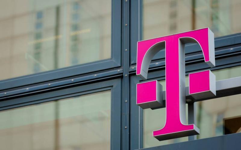 'Datavrije muziek T-Mobile is in orde'