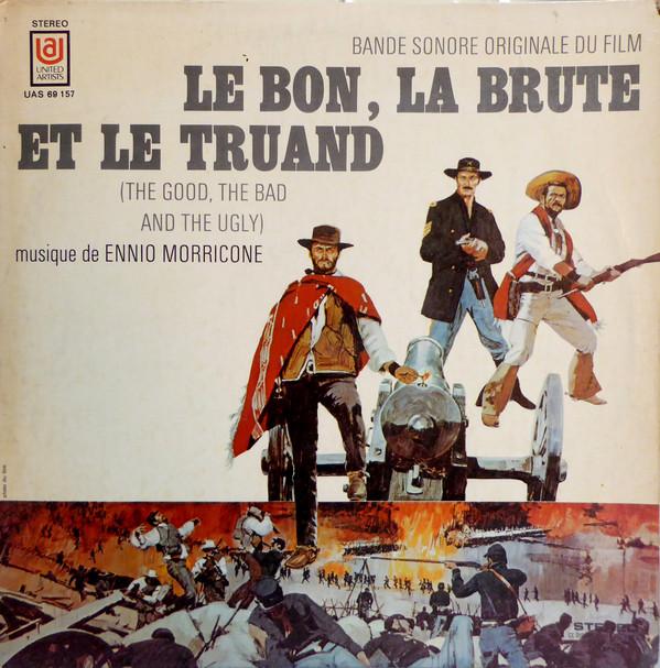 Franse persing uit 1971
