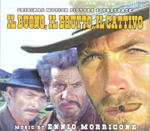 Italiaanse her-uitgave uit 2004