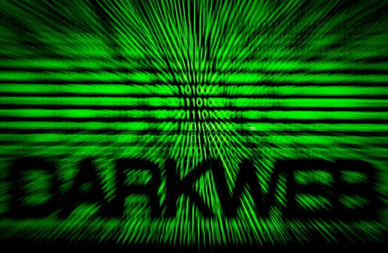 'Leider cyberfraudeurs opgepakt in Thailand'