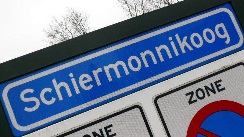 Zorgen om proefboring bij Schiermonnikoog