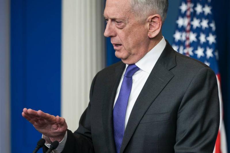 VS kritisch over toenadering Noord-Korea