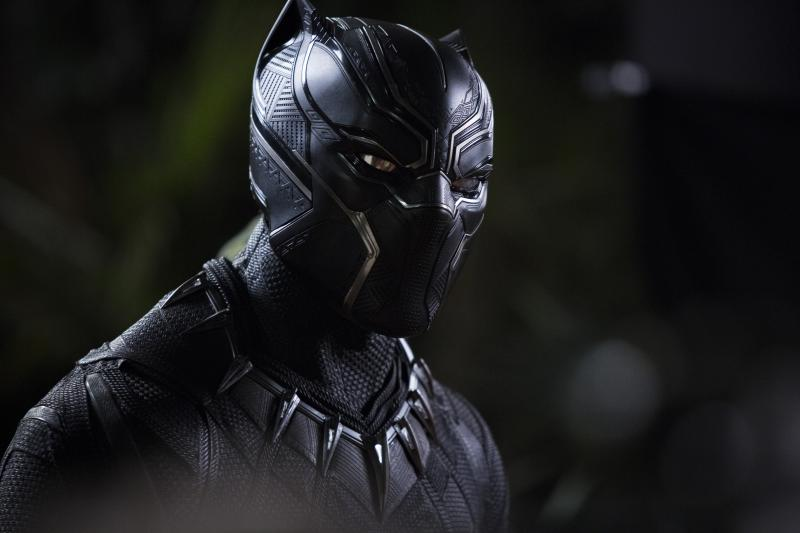 Black Panther passeert miljardgrens (Foto: Disney)
