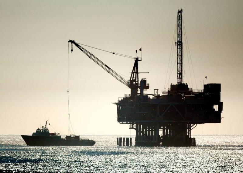 'VS straks 's werelds grootste olieproducent'