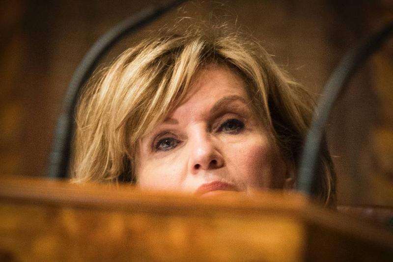Senaat blijft worstelen met nieuwe donorwet