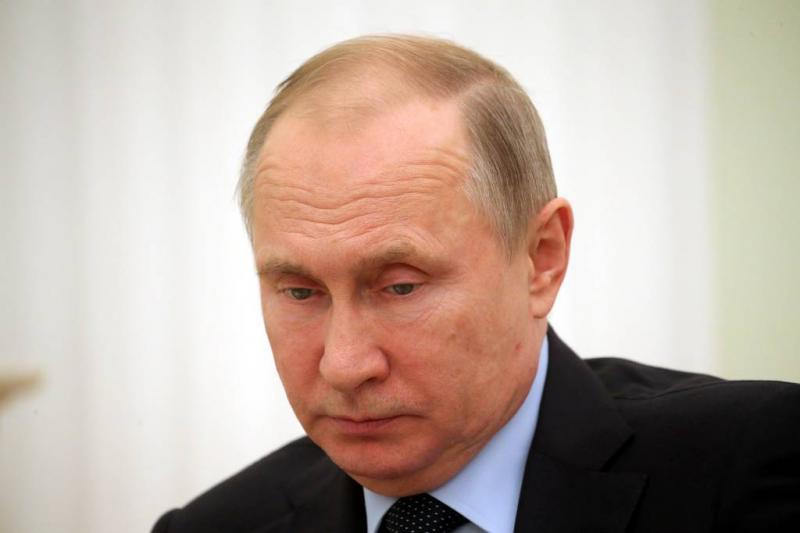 Rusland: Westen wil verkiezingen beïnvloeden