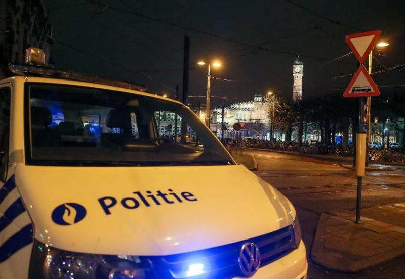 Blogger die advocaat Dutroux bedreigde vrij