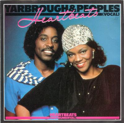 07 Yarbrough & Peoples - Heartbeats