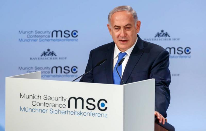 Israël hekelt uitspraak Poolse premier