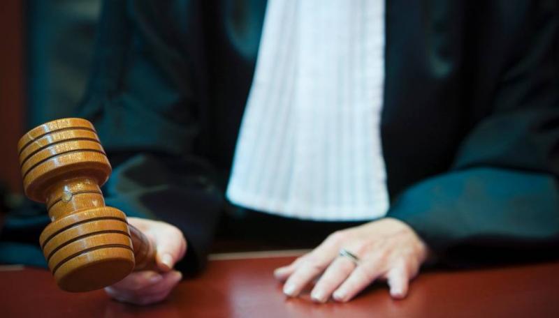 Britse internetmisbruiker krijgt 32 jaar cel
