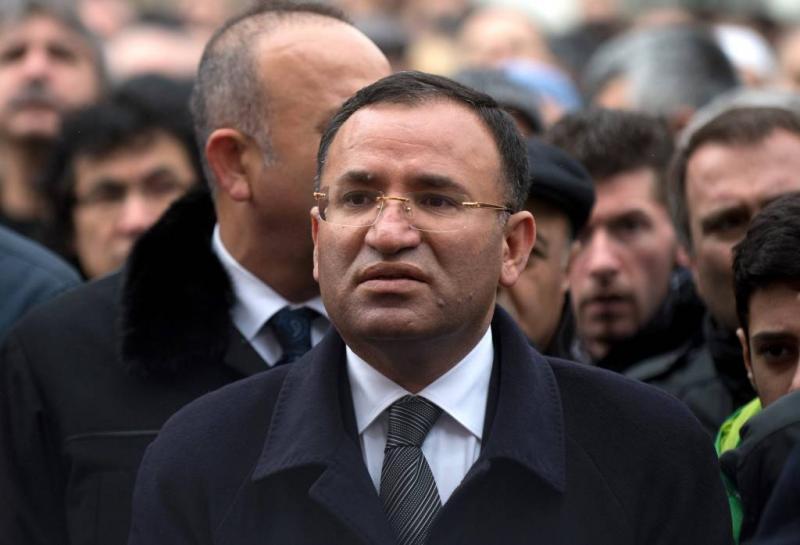 Koerden: geen deal gesloten met Assad-regime