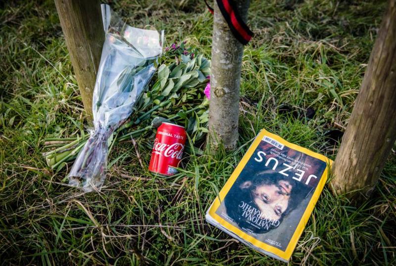 Cocaïne in bloed overleden Haagse arrestant