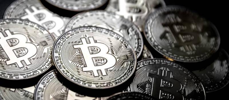 OM wil witwassende bitcoinhandelaar in cel