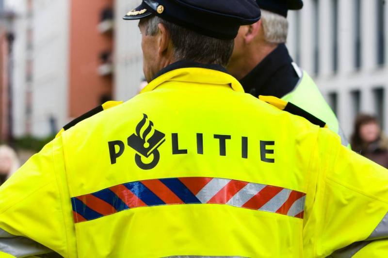 NPB: Nederland uitgegroeid tot 'narcostaat'