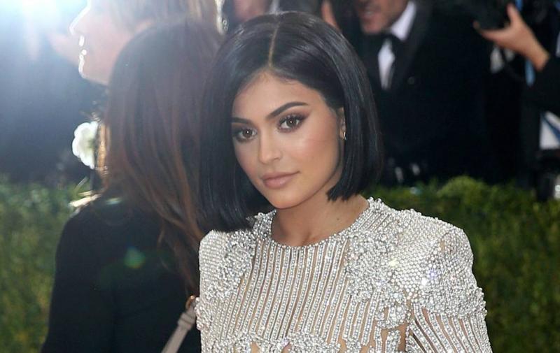 Koers Snapchat keldert na tweet Kylie Jenner