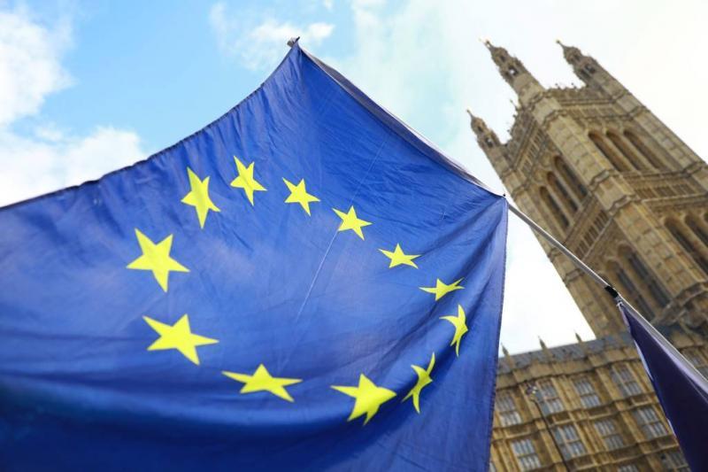 'Brexit ontketent brexodus'