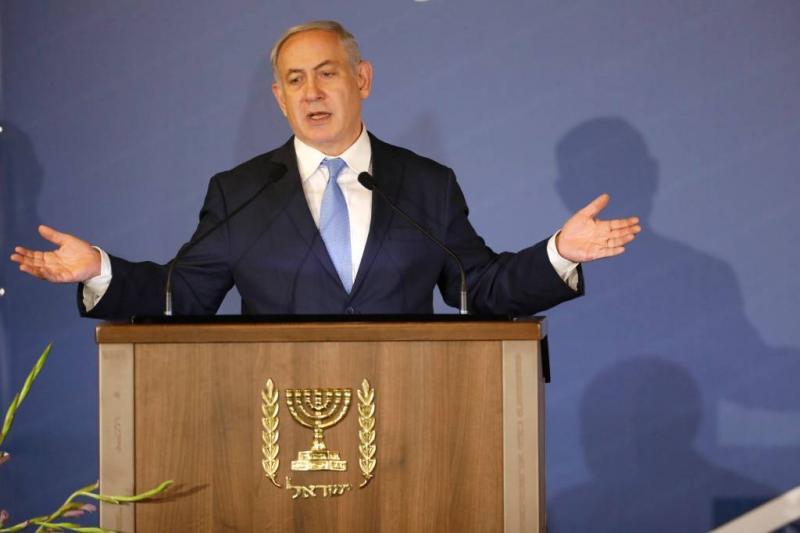 'Israël verijdelde aanslag vliegtuig'