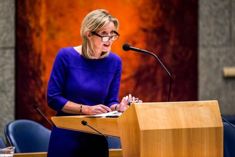 Doek valt voor raadgevend referendum