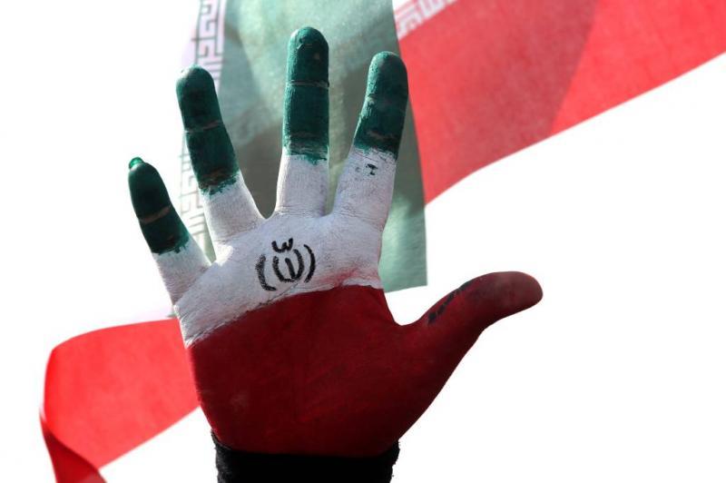 Iran houdt zich aan nucleaire afspraken