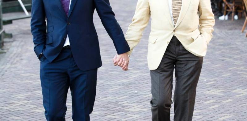 Tot 5 jaar cel geëist voor anti-homogeweld