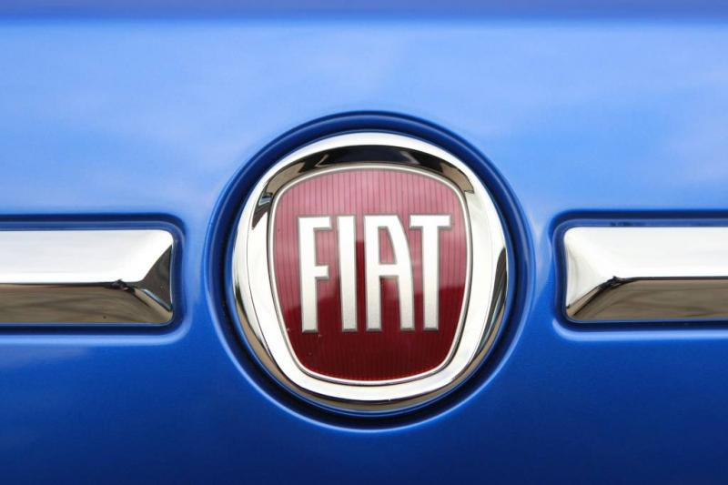 'Fiat Chrysler doet diesel in de ban'