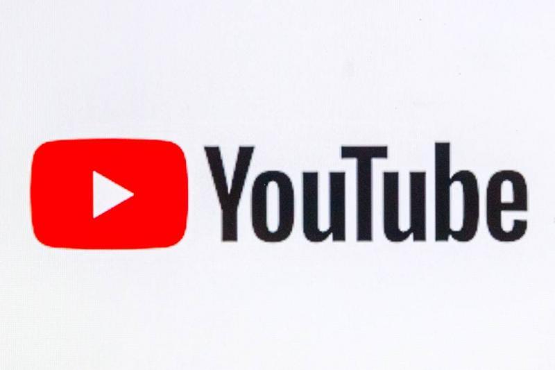 Logan Paul kan weer geld verdienen met vlogs