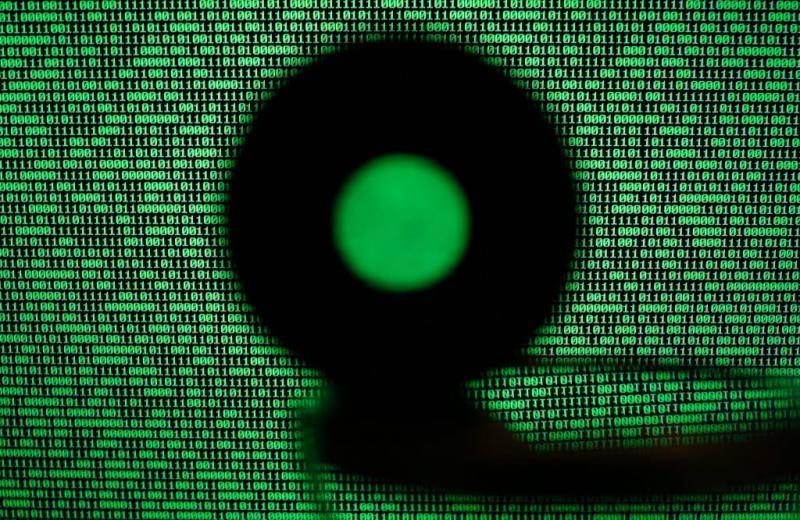 Sleutel voor gijzelsoftware vrijgegeven