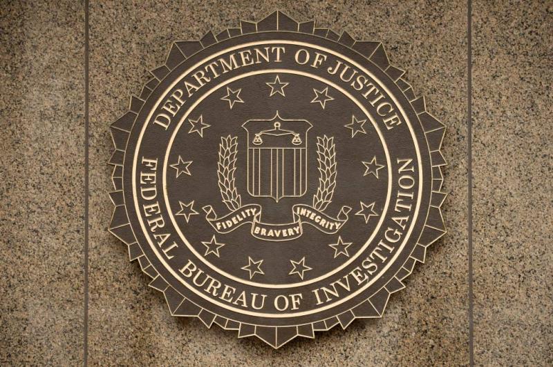 FBI onderzoekt Nobelprijs-nominatie Trump