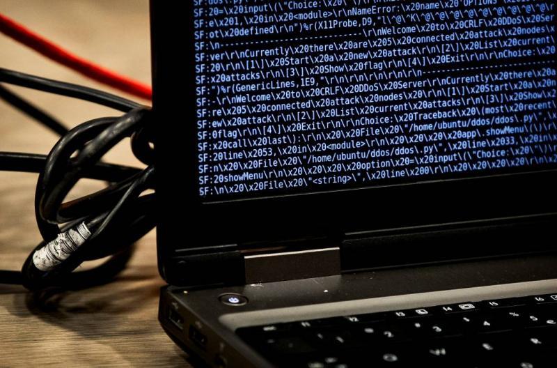 'Grootste DDoS-aanval ooit'