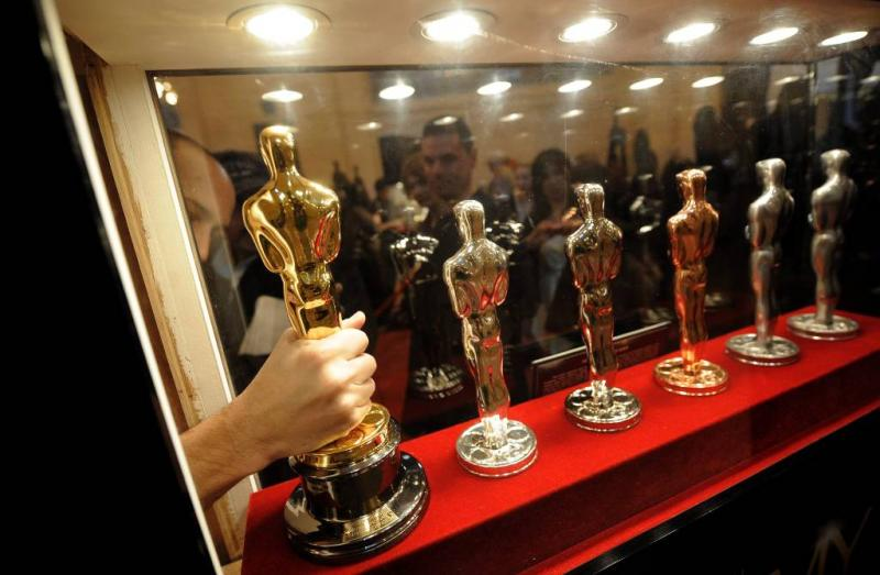 Oscar-regels versoepeld vanwege corona (Foto: ANP)