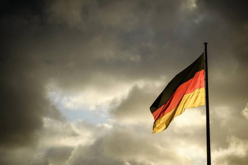 'Vaterland moet Heimatland worden'