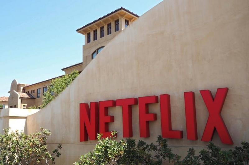 Netflix voert pincodes voor series in