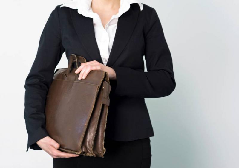 'Quotum nodig om meer topvrouwen te krijgen'