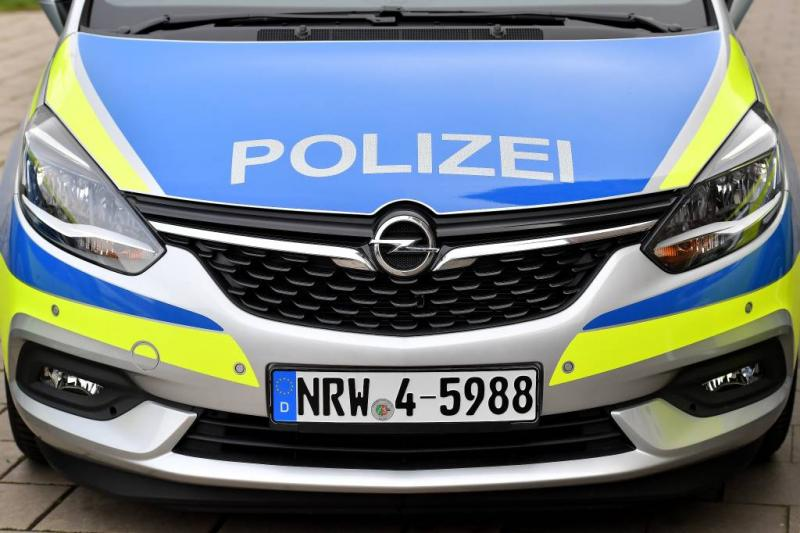 Duitse politie lost 26 jaar oude moord op