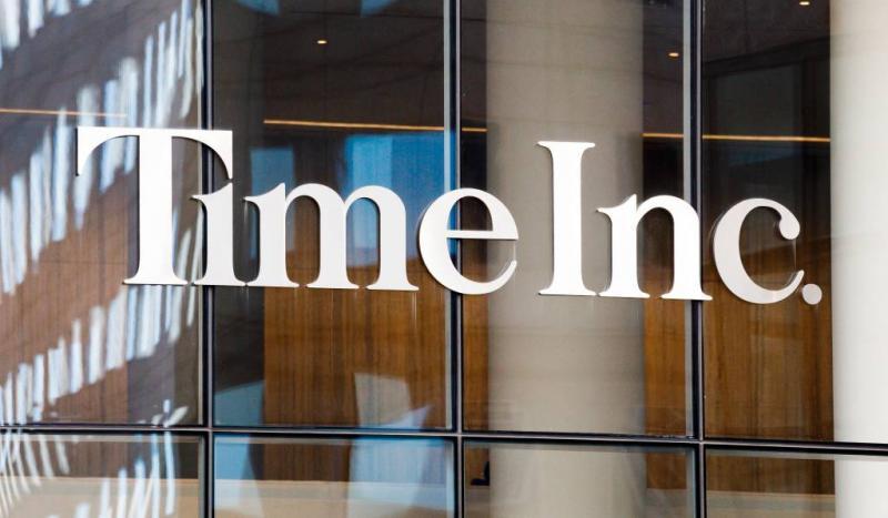 Brits muziekblad NME stopt met print