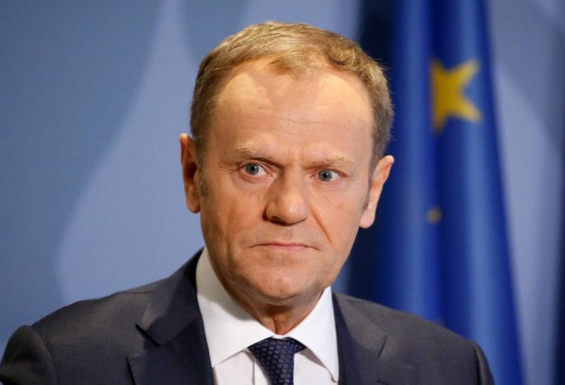 EU verwerpt toekomstvisie Britse premier